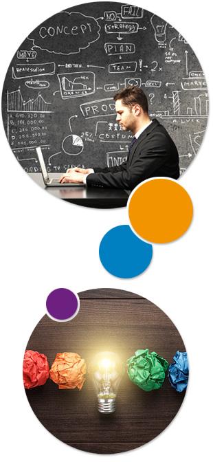 Hoi Ondernemer workshop 'Mijn concept vanuit klantbehoeften'