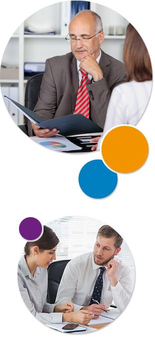 Hoi Ondernemer voor werkgevers