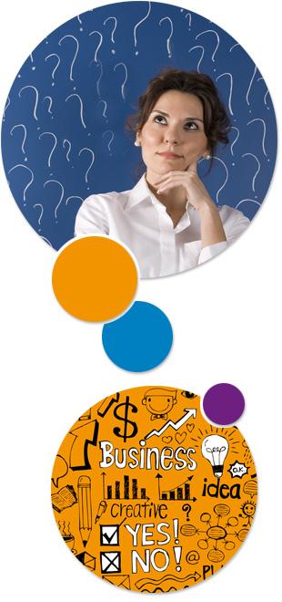 hoi_ondernemer_haalbaarheidsonderzoek