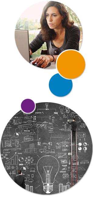 Hoi Ondernemer voor training 'Ondernemingsplan opstellen'