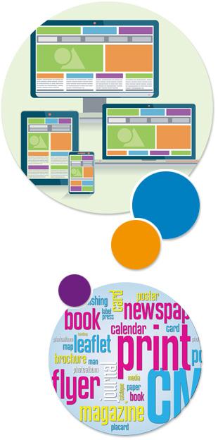 Hoi Ondernemer voor workshop 'Promotie online en offline'