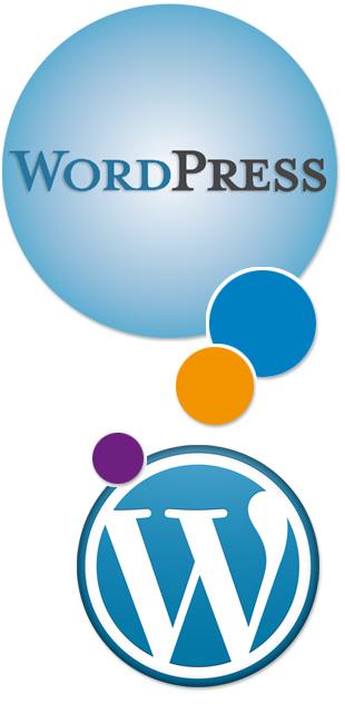 Hoi Ondernemer voor workshop 'Bouw je eigen website'