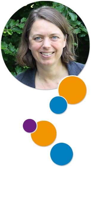 Denise Jonkers van Hoi Ondernemer